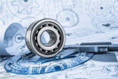 3 requirements for storing linear ball bearings