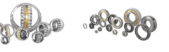 Wide variety of ball bearings