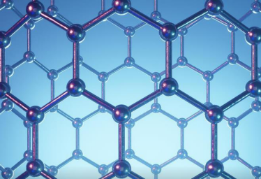 Europeans want nanomaterial products tantalum silicide to be labelled